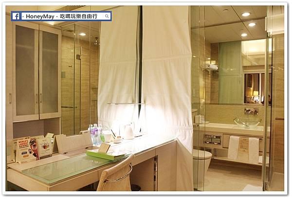 IMG_8023富薈灣仔酒店.JPG
