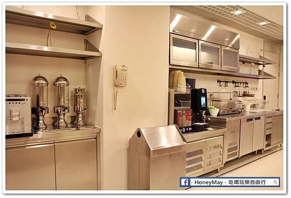 IMG_8483富薈灣仔酒店.JPG