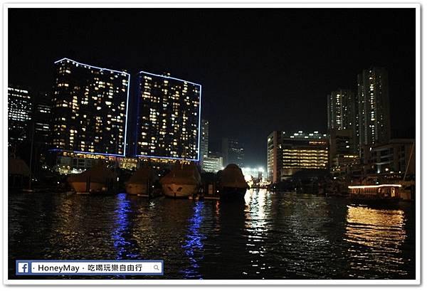 IMG_7965珍寶海鮮舫.JPG