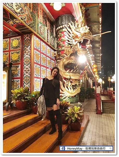 香港 (22)珍寶海鮮舫.jpg