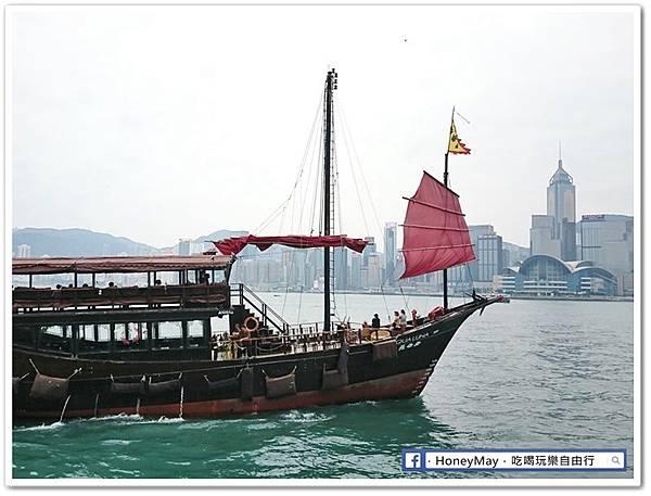 DSC_1451香港張保仔號.JPG