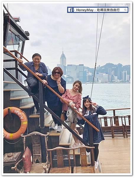 HongKong (7)香港張保仔號.jpg