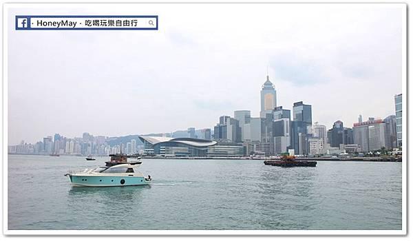 IMG_8076香港張保仔號.JPG