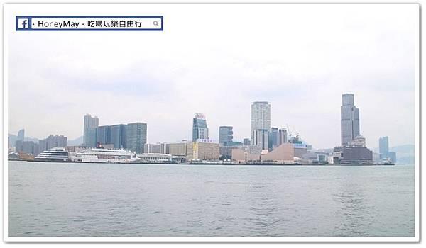 IMG_8079香港張保仔號.JPG