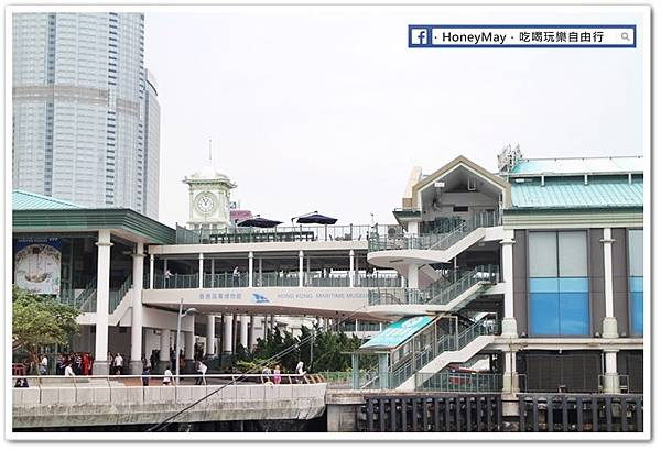 IMG_8083香港張保仔號.JPG