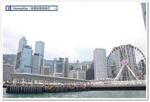 IMG_8087香港張保仔號.JPG