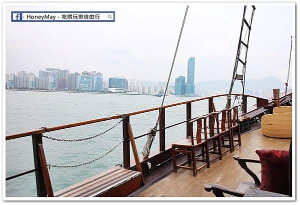 IMG_8093香港張保仔號.JPG