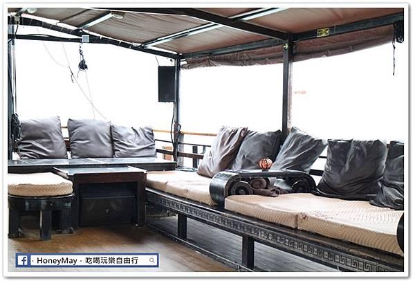 IMG_8100香港張保仔號.JPG