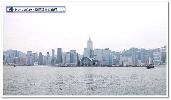 IMG_8106香港張保仔號.JPG