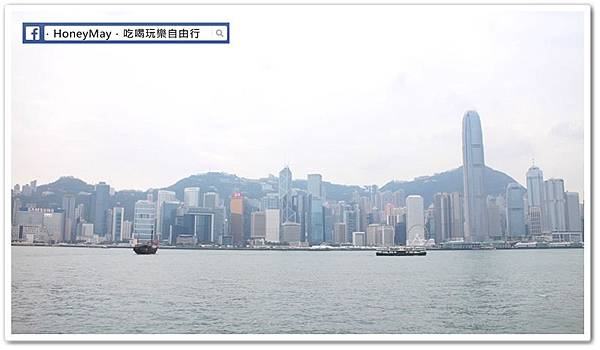 IMG_8107香港張保仔號.JPG