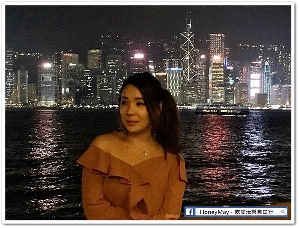 HongKong (14)香港維多利亞港.jpg