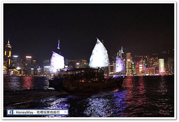 IMG_8174香港維多利亞港.JPG
