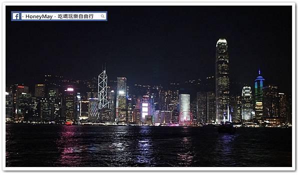 IMG_8176香港維多利亞港.JPG