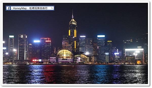 IMG_8191香港維多利亞港.JPG