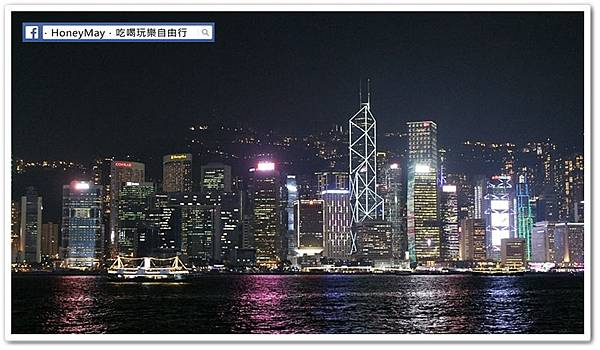 IMG_8195香港維多利亞港.JPG