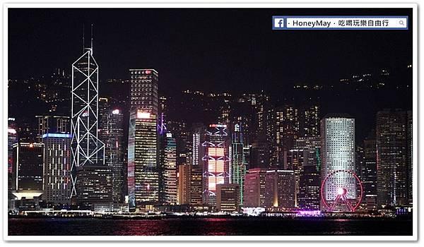IMG_8202香港維多利亞港.JPG