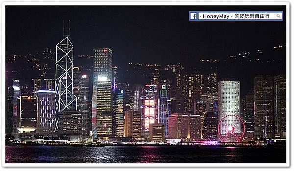 IMG_8204香港維多利亞港.JPG