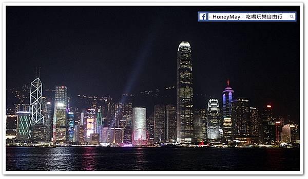 IMG_8206香港維多利亞港.JPG