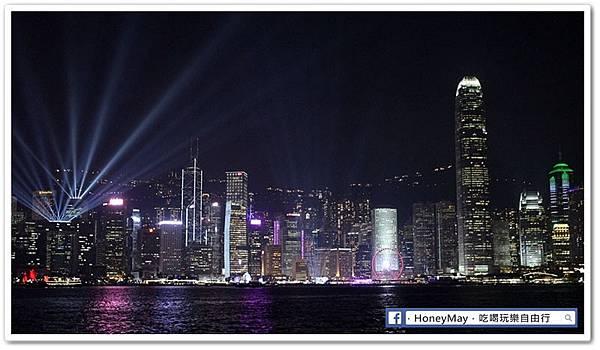 IMG_8213香港維多利亞港.JPG