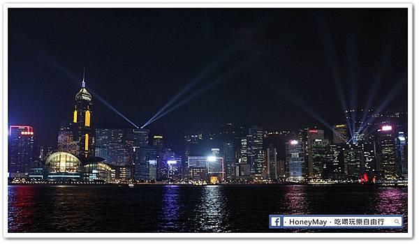 IMG_8227香港維多利亞港.JPG