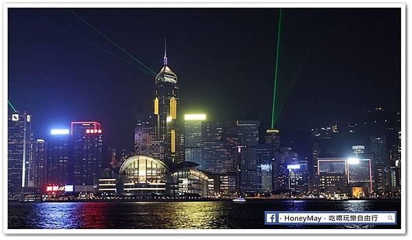IMG_8229香港維多利亞港.JPG