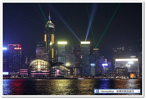 IMG_8231香港維多利亞港.JPG