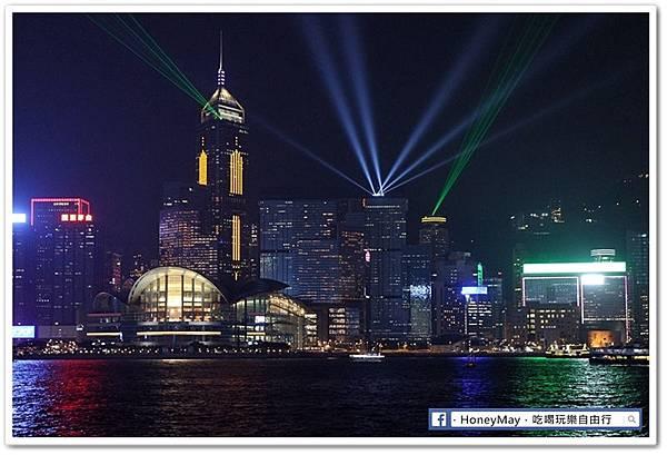 IMG_8233香港維多利亞港.JPG