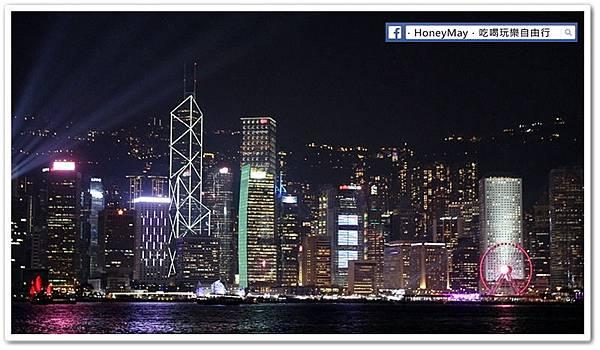 IMG_8236香港維多利亞港.JPG