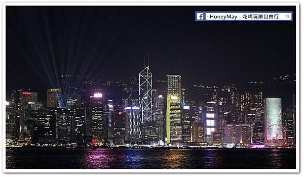 IMG_8240香港維多利亞港.JPG