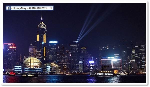 IMG_8249香港維多利亞港.JPG