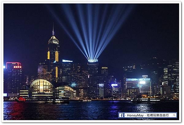 IMG_8250香港維多利亞港.JPG