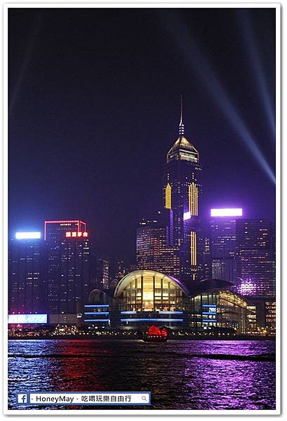 IMG_8252香港維多利亞港.JPG