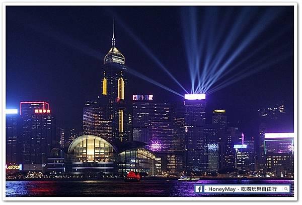 IMG_8254香港維多利亞港.JPG