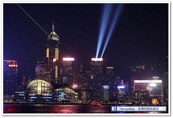 IMG_8262香港維多利亞港.JPG