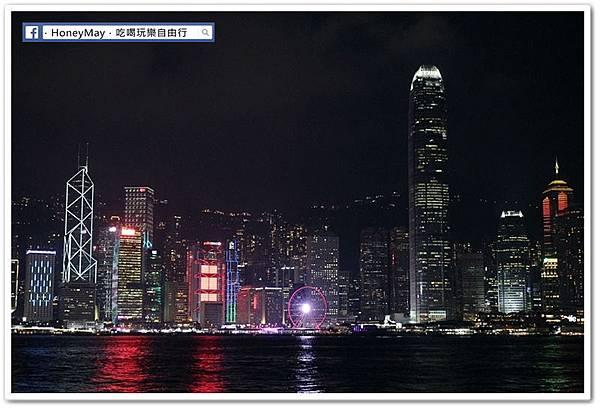 IMG_8309香港維多利亞港.JPG