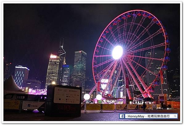 IMG_8314香港維多利亞港.JPG