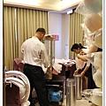 IMG_9153蘆洲大風車婚宴-大頭蔡.JPG