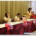 IMG_9155蘆洲大風車婚宴-大頭蔡.JPG
