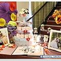 IMG_9156蘆洲大風車婚宴-大頭蔡.JPG