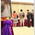 IMG_9161蘆洲大風車婚宴-大頭蔡.JPG