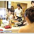 IMG_9162蘆洲大風車婚宴-大頭蔡.JPG