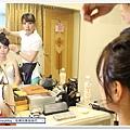 IMG_9169蘆洲大風車婚宴-大頭蔡.JPG