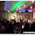 IMG_9190蘆洲大風車婚宴-大頭蔡.JPG