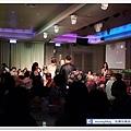 IMG_9192蘆洲大風車婚宴-大頭蔡.JPG