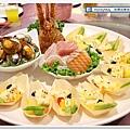 IMG_9204蘆洲大風車婚宴-大頭蔡.JPG