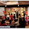IMG_9223蘆洲大風車婚宴-大頭蔡.JPG