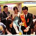 IMG_9230蘆洲大風車婚宴-大頭蔡.JPG