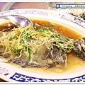 IMG_9232蘆洲大風車婚宴-大頭蔡.JPG