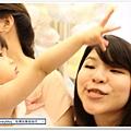 IMG_9265蘆洲大風車婚宴-大頭蔡.JPG