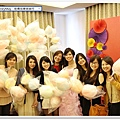 IMG_9269蘆洲大風車婚宴-大頭蔡.JPG